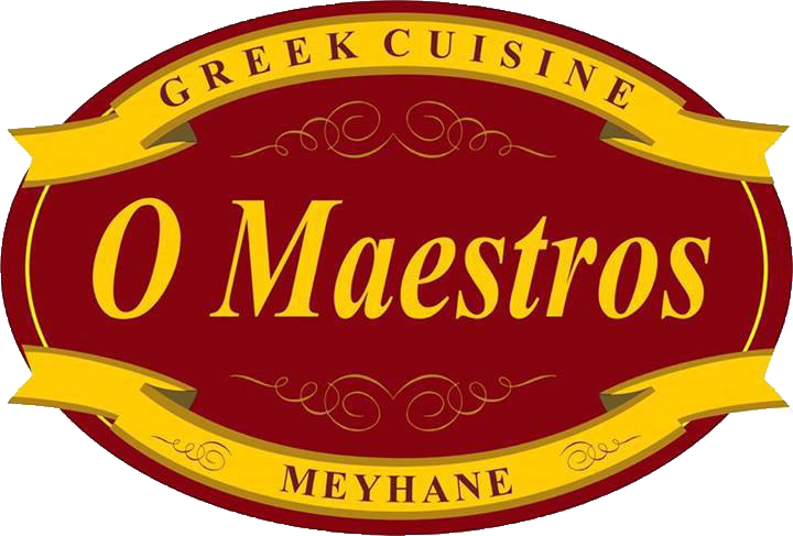Arnavutköy O Maestros Rum Meyhanesi